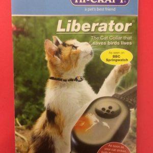 liberator1